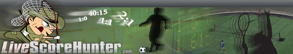 Sportp2p logo